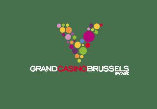LogoFinalSurNoir.png