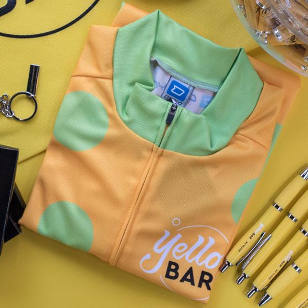 Tour-de-france-cycling-shirt-1